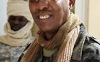 'Tchad: Ce qu'il faut faire pour résoudre le problème'