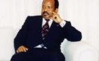 Cameroun: Voici le dossier qu'on veut cacher au président  Paul Biya !