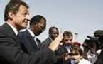 Tchad: Paris porte une 'lourde responsabilité' dans la répression, selon les rebelles (AFP)