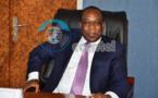 Cameroun:voici les tous nouveaux chefs d'agence de la Camtel