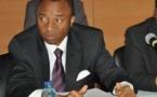 Cameroun :  Ebang Mvé dans  une autre sale affaire !