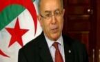 Le Maroc démantèle les cellules terroristes, l'Algérie en accueille