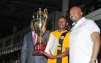 Tournoi de la Proclamation de la République du Congo : une première édition remportée par Diables-Noirs