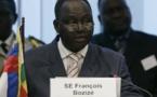 Les 42 Présidents de la République Centrafricaine