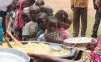 Nos enfants dans la crise centrafricaine
