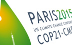 Development Banks Vow to Mobilize Collective Resources to Confront Climate Change