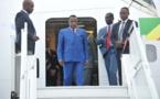 COP 21 : Un plaidoyer de Denis Sassou N'Guesso pour un accord juridiquement contraignant