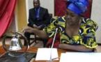 Centrafrique : Elections, les drôleries d'une république bananière
