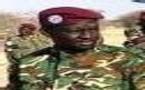 Tchad: l'ex-ministre de la Défense tchadien tombé dans le coma