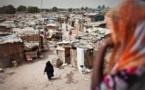 La vie monotone des étudiants Djiboutiens