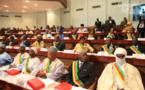 Cameroun: Le lettre qui divise le Sénat !