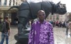 Le candidat Anicet Georges Dologuele, choix idéal pour la jeunesse centrafricain ?