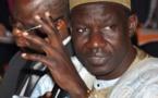 Cameroun: Le voleur que protège le Ministre des Finances !