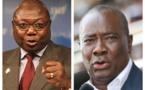 Elections Centrafrique : Faisons le tour des candidats à la présidentielle (Partie 1)