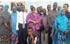 Djibouti : Le paradoxe du décret à double tranchant