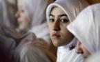 La place de la femme dans l'histoire de l'Islam