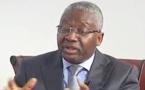 Opposition congolaise : la base de l'Upads exige le recadrage de l'action politique du premier secrétaire