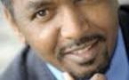 Centrafrique : Moustapha SABOUNE veut changer le FPRC