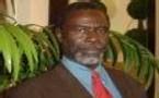 Tchad: Ngarléjy Yorongar réapparait vivant et témoigne à charge