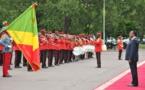 Mise œuvre de la nouvelle Constitution : Les congolais appelés à la patience