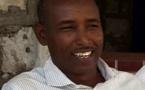 DJIBOUTI : Procès en catimini de Abdourahman Mohamed Guelleh, secrétaire général de L'USN.