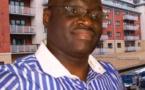 Centrafrique : Le contrat de responsabilité citoyenne c'est aussi faire barrage aux corrupteurs de conscience « Fa mapa »  (Volet 2)