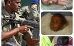 DJIBOUTI : Derrière le carnage de Buldhuqo, se cache une vaste manipulation médiatique de l'Etat voyou.