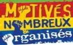 Tchad: débat public et appel à manifestation à Strasbourg