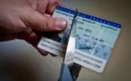 Déchéance discriminatoire de la nationalité : la France est-elle toujours un Etat de droit ?