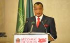 Congo : Le point d'indice des salaires des fonctionnaires passe de 250 à 275
