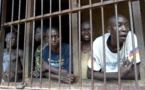 Côte d'Ivoire : La grâce présidentielle pour 3100 détenus