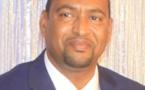 """""""La meilleure démocratie du monde : Djibouti """""""