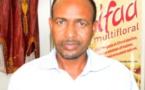 Abdoullaye Nana : « Nous ne regrettons rien en termes d'expérience acquise »
