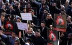 """Des diplomates africains mettent en garde: """"Une escalade entre l'Arabie Saoudite et l'Iran ne sera profitable à personne"""""""