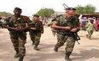 Tension entre Paris et Khartoum après la disparition d'un soldat de l'Eufor
