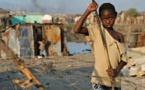Les économistes discutent de l'opportunité d'adopter de nouvelles méthodes pour mesurer la pauvreté des ménages