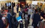 Le secteur informel en Afrique:Amortisseur social ou frein au développement?