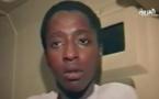 Un tchadien de 14 ans exécuté en Arabie Saoudite