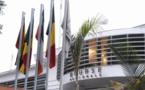 Côte d'Ivoire : La Brvm championne des bourses africaines 2015