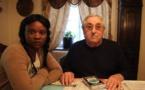 Plaidoyer contre l'expulsion d'une jeune sénégalaise mariée à un papi français