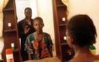 Tchad: la Directrice de Radio Dja FM menacée de mort