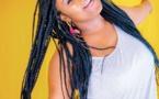 """Diane Audrey Ngako, un model d'afroptimisme à travers """"Visiter l'Afrique"""""""