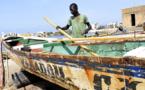 L'Afrique se mobilise contre les pêcheurs chinois illégau