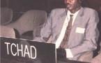 Tchad: qui est le Dr Ibni Oumar Mahamat Saleh?
