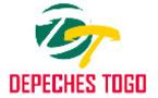 Togo : Compte-rendu du conseil des ministres