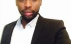 Proposition d'idée, d'un Djiboutien, vivant en europe, pour sa patrie