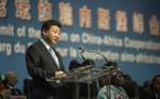 Quand la Chine ralentit, l'économie mondiale s'essouffle