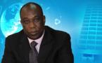 Camtel-suite au rapport Conac : « Les données sus évoquées ne reflètent ni la dette actuelle de l'entreprise vis-à-vis du fisc, encore moins les obligations de Camtel en vers les institutions financières nationales »