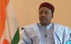 Présidentielle nigérienne: 17 partis d'opposition font bloc contre le président sortant