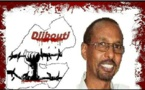 DJIBOUTI : La énième arrestation de Daher Ahmed Farah est imminente